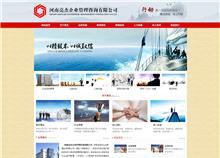 河南亮杰企业管理咨询有限公司案例